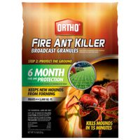 KILLER FIRE ANT GRANULE 11.5LB