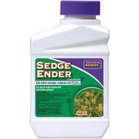 Bonide 069 Concentrate Sedge Ender