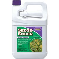 SEDGE ENDER READY-TO-USE GAL