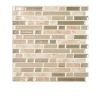 TILE WALL BELLAGIO SABBIA 1PK
