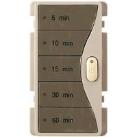 Aspire Core 9590SG Programmable Timer