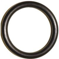 Danco 35736B Faucet O-Ring