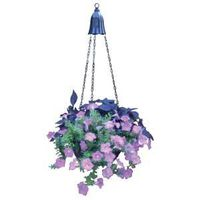 LT PLANTER HANG 1 BATT