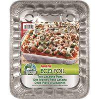 Handi-Foil 22320TL-15 Foil Lasagna Pan