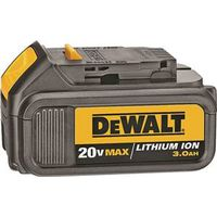 Dewalt Max DCB200 Battery Pack
