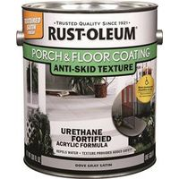 Rustoleum 246744 Porch and Floor Coating