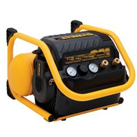 COMPRESSOR HD 200 PSI 2-1/2GAL