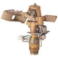 Rainbird 25PJDA-C Impact Sprinkler