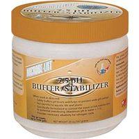 Little Giant Microbe-Lift 566026 Buffer Stabilizer