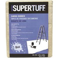 Super Tuff 58907 Drop Cloth