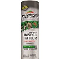 Spectracide 53941-5 Insect Killer