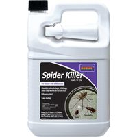 Bonide 532 Ready-To-Use Spider Killer