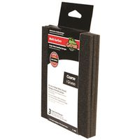Gator 4641 Flexible Waterproof Sanding Pad