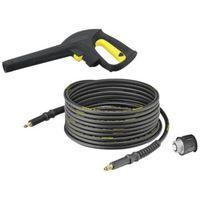 Karcher 2.642-708.0  Pressure Washer Hose/Trigger Gun