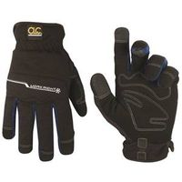 GLOVE WORKRIGHT WINTER LARGE