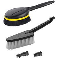 KIT BRUSH WASH UNIV KARCHER