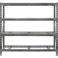 Gladiator GARS774SZG Rack Shelf