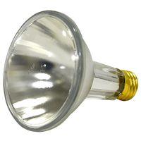 Osram Sylvania 16166 Tungsten Halogen Lamp