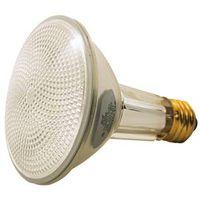 Osram Sylvania 16168 Tungsten Halogen Lamp