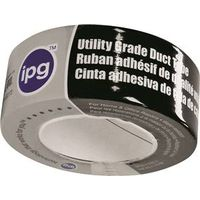 Intertape 6560/AC655 Duct Tape