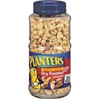Planters 422425 Peanuts