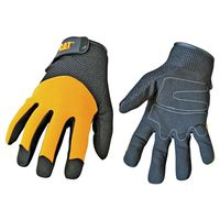 CAT CAT012215J Utility Gloves