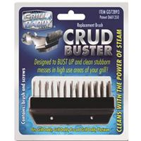 Grill Daddy GD72893 Crud Buster Cleaning Brush
