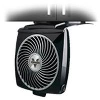 Vornado CR1-0117-06 Specialty Air Circulator