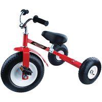 North American Tool 53483 Pedal Trike