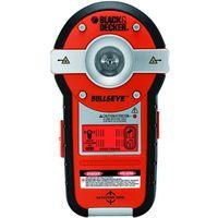 BullsEye BDL190S Auto Laser Level