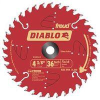 Diablo D0436X Circular Saw Blade