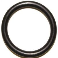 Danco 35738B Faucet O-Ring