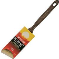 Wooster Golden Glo Q4119 Sash Paint Brush