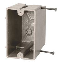 Allied Moulded 1099-N Switch Box