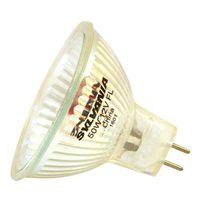 Osram Sylvania 58516 Tungsten Halogen Lamp