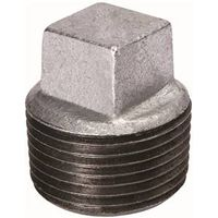 Southland 511-811BC Square Head Pipe Plug