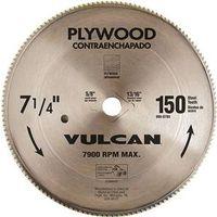 Vulcan 416880OR Circular Saw Blade