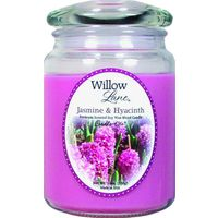 Willow Lane 1646622 Candle