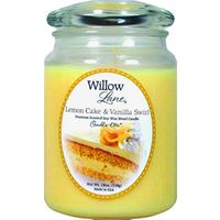 Willow Lane 1646864 Candle