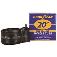 TUBE BIKE SSEAL 20X1.75-2.125