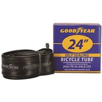 TUBE BIKE SSEAL 24X1.75-2.125