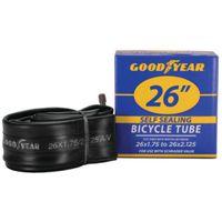 TUBE BIKE SSEAL 26X1.75-2.125