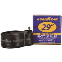 TUBE BIKE 29X1.75-2.125 60MM