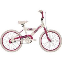 Kent Lucky Star Kids Bicycle