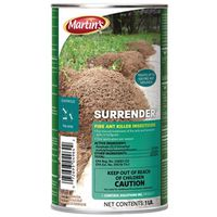 FIRE ANT KILLER/CONTROL 1LB