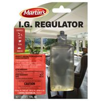INSECT GROWTH REGULATOR 1OZ