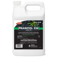 HERBICIDE SPRAY 1 GALLON