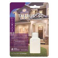 INSECTICIDE TAURUS SC 0.4OZ