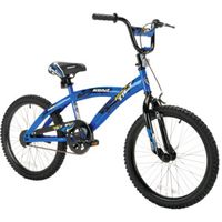Kent Full Tilt Kids Bicycle