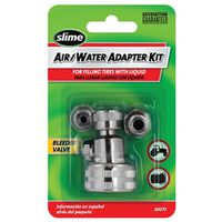 Slime 20073 Adapter Kit